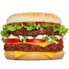 5 Best Birthday Burger Freebies in Phoenix