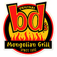You can get a FREE meal for your birthday if you join Club Mongo from bd's Mongolian Grill! In addition to that, you will also receive a signup bonus for a free $5 coupon. As a member of Club Mongo you will have access to exclusive promos and newsletters throughout the year.