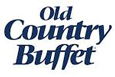 Old Country Buffet logo.