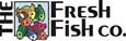 The Fresh Fish Company image. Register for free birthday menu items on this page.